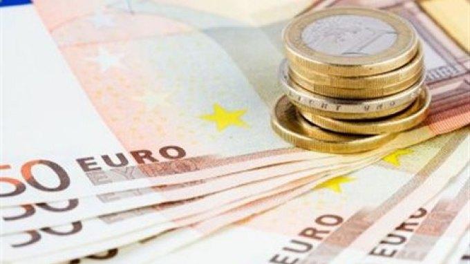 Προνοιακά επιδόματα: Πότε θα δουν χρήματα στους λογαριασμούς τους οι δικαιούχοι | tanea.gr