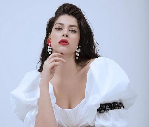 Eurovision 2019: Η Κατερίνα Ντούσκα αποκαλύπτει γιατί δεν είπε αμέσως «ναι» | tanea.gr