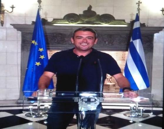 Κρύβουν στα... συρτάρια το σκάνδαλο με ELFE και Πετσίτη | tanea.gr