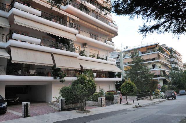 Προς τη Βουλή το νομοσχέδιο για την προστασία της α' κατοικίας | tanea.gr