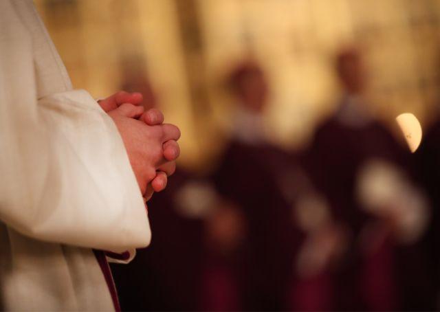 Χιλή: Η Ρωμαιοκαθολική Εκκλησία θα αποζημιώσει θύματα κακοποίησης | tanea.gr