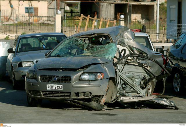 «Μαύρο κουτί» θα αποκτήσουν και τα αυτοκίνητα | tanea.gr