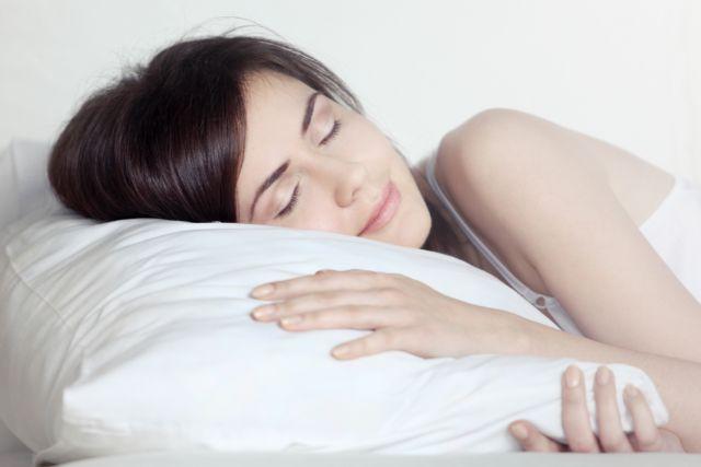 Παγκόσμια ημέρα ύπνου: Πώς θα κοιμάστε... ονειρικά | tanea.gr