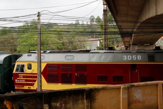 Τσεχία: Σύγκρουση τρένων με έξι τραυματίες | tanea.gr