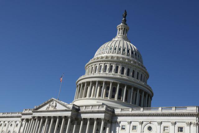 ΗΠΑ: Η Γερουσία απαγορεύει την παράδοση των F-35 στην Τουρκία | tanea.gr