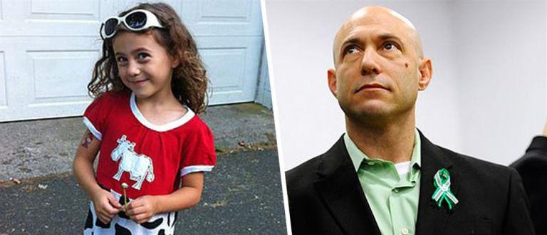 Αυτοκτόνησε πατέρας που έχασε την 6χρονη κόρη του στο μακελειό του Σάντι Χουκ το 2012 | tanea.gr