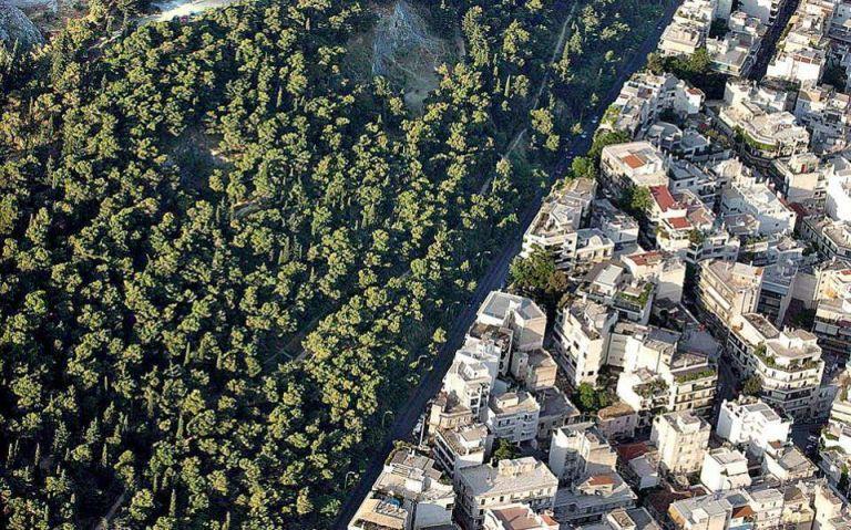 Κτηματολόγιο: Κινδυνεύουν 40.000 ακίνητα να χαθούν | tanea.gr