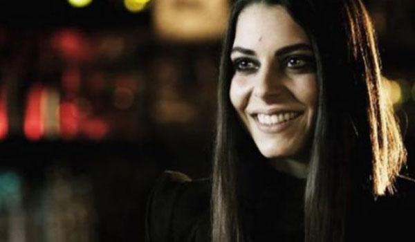 Συγκινητική εξομολόγηση ελληνίδας ηθοποιού: «Κλάταρα όταν έχασα τον σύντροφό μου» | tanea.gr