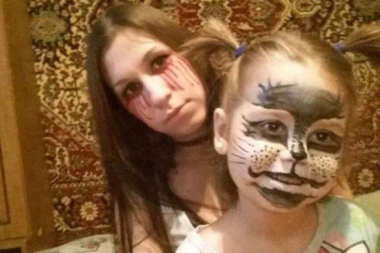 Ρωσία: Νεκρή 27χρονη, που ο άνδρας της βίασε και έπνιξε την κόρη τους | tanea.gr
