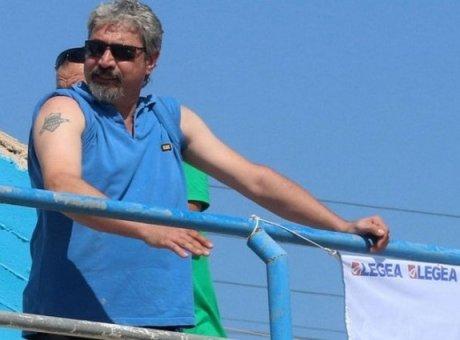 Νέα δίκη για τη δολοφονία του φιλάθλου του Εθνικού, Κώστα Κατσούλη   tanea.gr