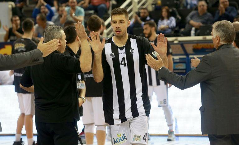 Τέπιτς: «Δεν έχει καμία αξία η νίκη» | tanea.gr