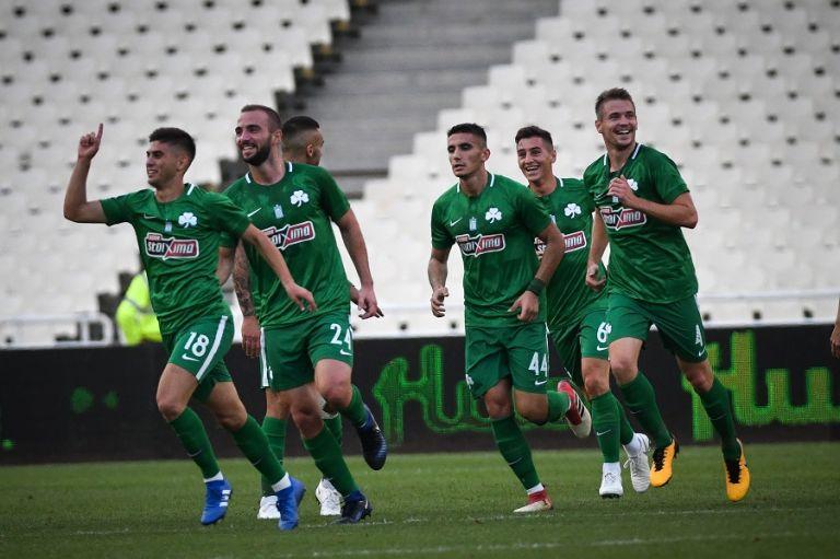 Ευκαιρία να ανεβάσουν τη μετοχή τους οι παίκτες του Παναθηναϊκού | tanea.gr