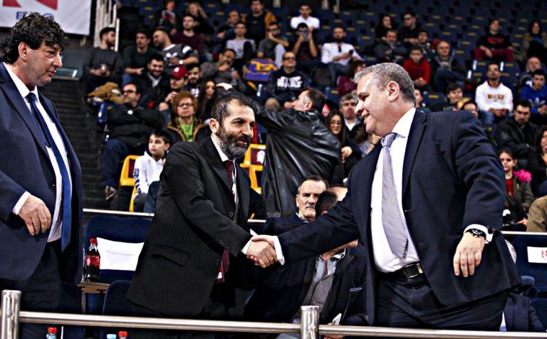 Ο Άρης προτείνει ανεξάρτητη επιτροπή διαιτησίας για το πρωτάθλημα   tanea.gr