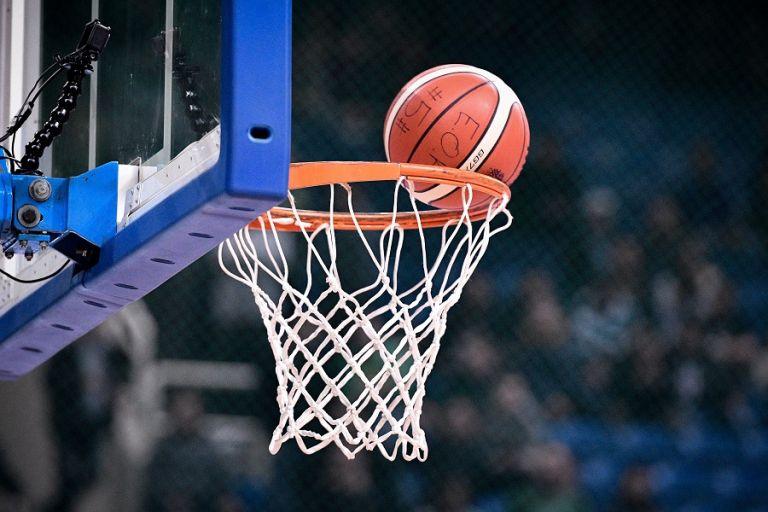 Ετσι διαμορφώθηκε η βαθμολογία της Basket League | tanea.gr