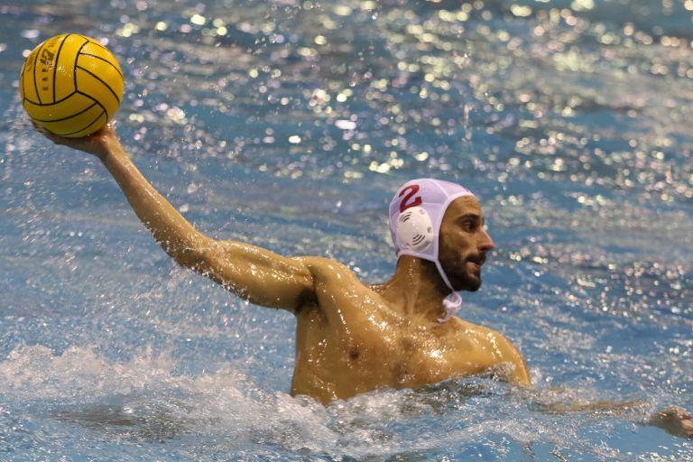 Σαρωτικός Ολυμπιακός | tanea.gr