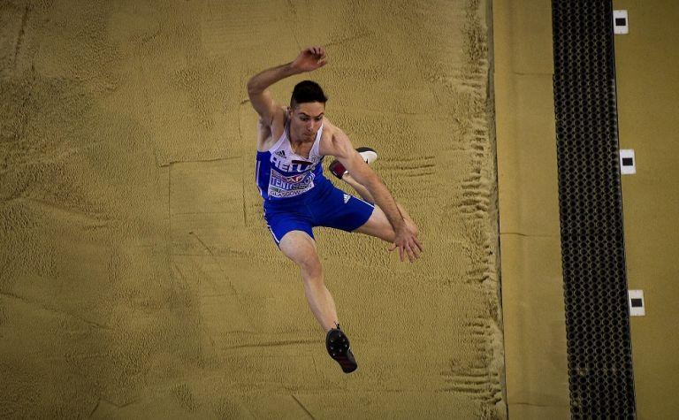 Ολυμπιακός: «Συγχαρητήρια Μίλτο, μας έκανες περήφανους!» (pic) | tanea.gr