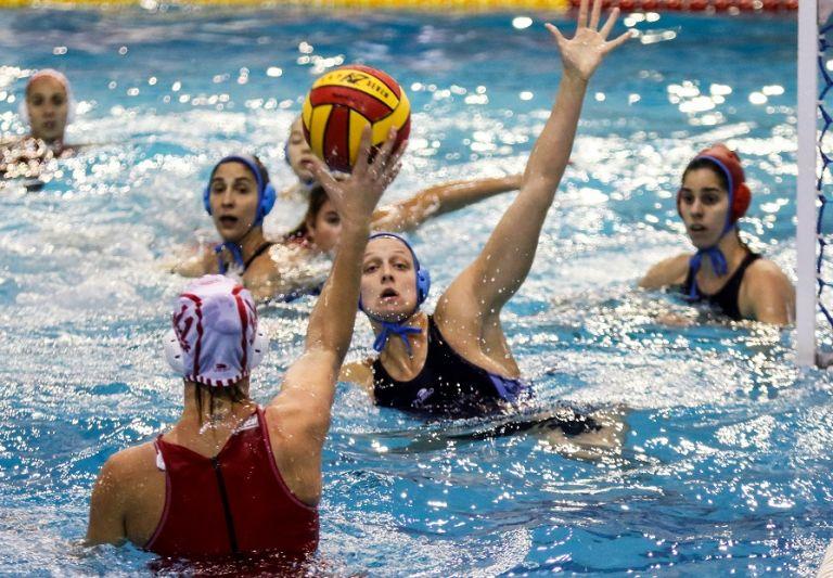 Τεράστια επιτυχία του Ολυμπιακού: Πρόκριση στο final 4 της Ευρωλίγκας | tanea.gr
