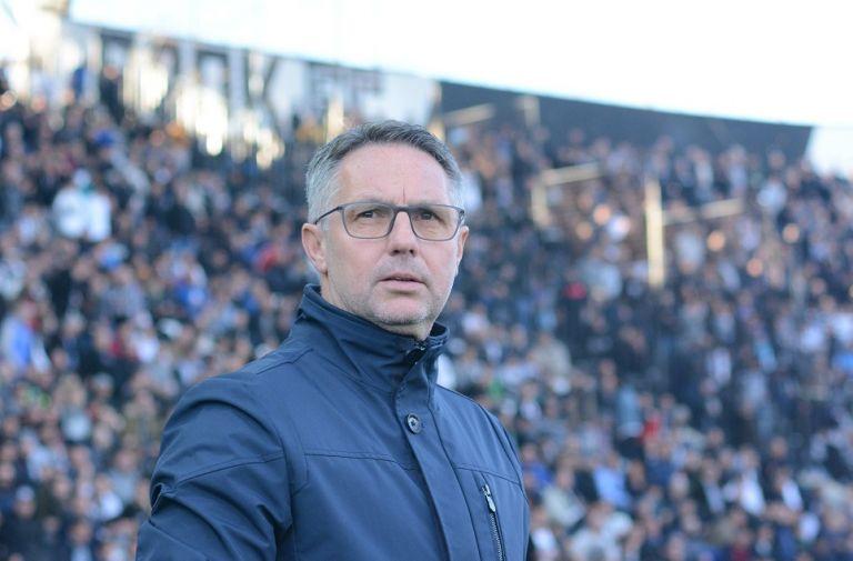 Κάναντι: «Δεν υπάρχει πέναλτι στο 2-0, δεν ήταν οφσάιντ ο Μπρούνο»   tanea.gr