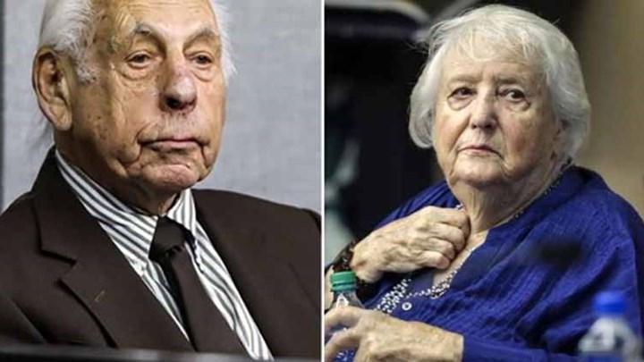 Fake news η ιστορία του 84χρονου «κουφού» συζύγου   tanea.gr
