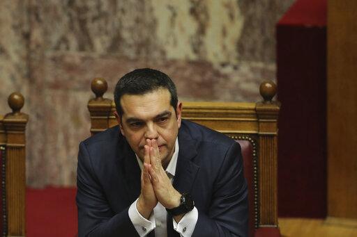 Εκλογές: Τα δύο νούμερα που θα κρίνουν πότε θα στηθούν κάλπες | tanea.gr