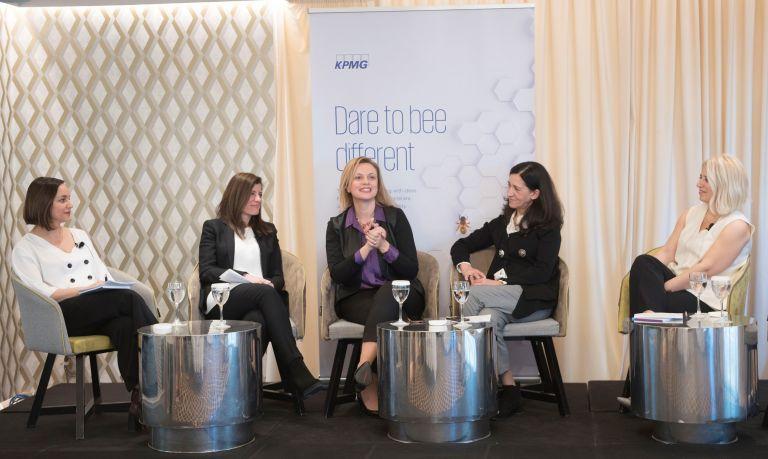 Η KPMG στηρίζει έμπρακτα το inclusion & diversity | tanea.gr
