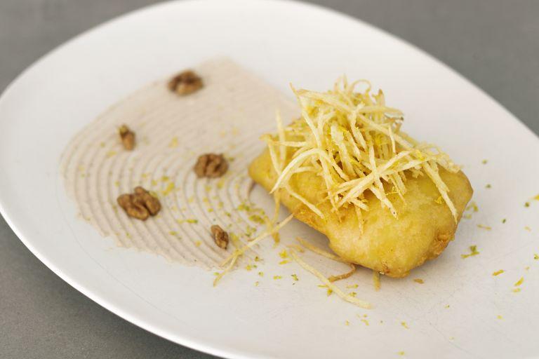 Μπακαλιάρος και πατάτα! | tanea.gr