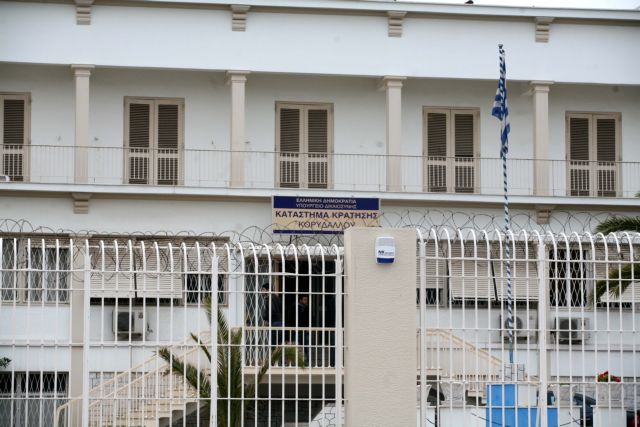 Κορυδαλλός: Ποιος ήταν ο Ελληνας κρατούμενος που έπεσε νεκρός στις φυλακές | tanea.gr
