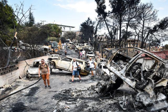 Βόμβες για αναδρομικά, πλεονάσματα και εκλογές | tanea.gr
