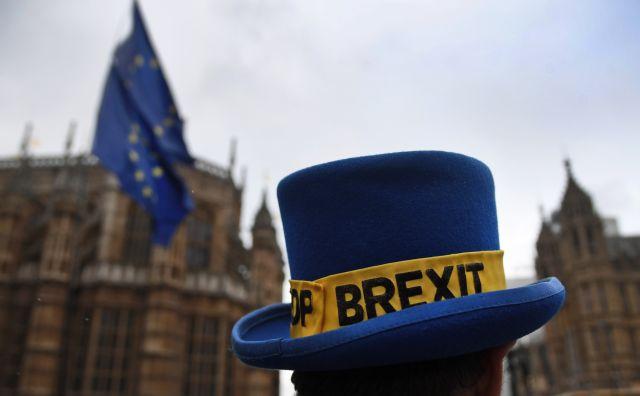 Brexit: Κύμα χρηματοπιστωτικών εταιρειών ζητά μετεγκατάσταση στη Γερμανία | tanea.gr