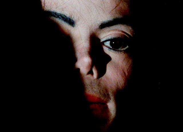 Jacko : Τρομακτικά memes του Μάικλ Τζάκσον κατακλύζουν το διαδίκτυο | tanea.gr
