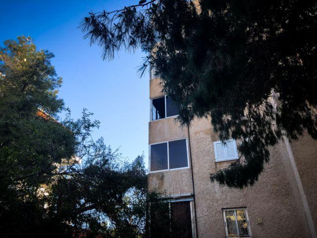 Βάρκιζα: Τι λέει ο δικηγόρος της 30χρονης που κάηκε ζωντανό το μωρό της | tanea.gr