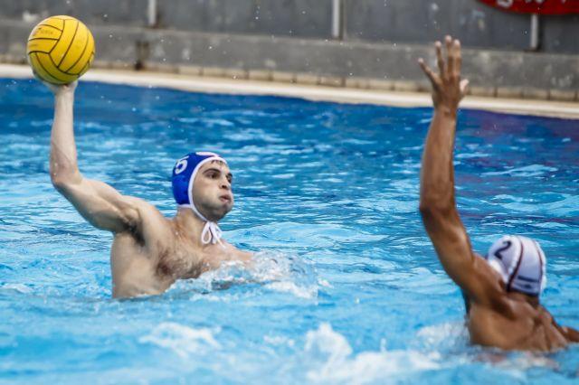 Live: Ολυμπιακός – Ζολνόκι | tanea.gr