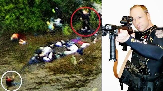Ποια είναι τα χειρότερα τρομοκρατικά χτυπήματα που αιματοκύλισαν τον κόσμο | tanea.gr