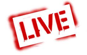 Live : Η αθλητική δράση της ημέρας | tanea.gr