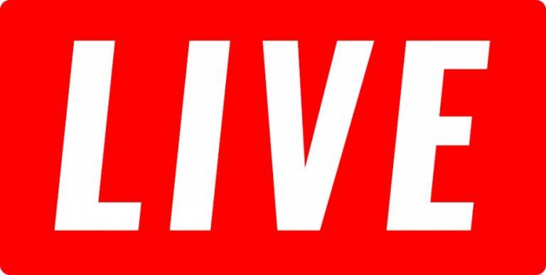 Live: Ό,τι συμβαίνει στα γήπεδα του κόσμου | tanea.gr