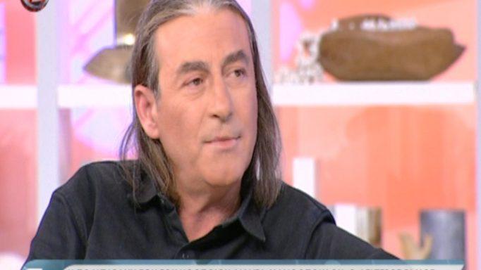 Δημόσια έκκληση για βοήθεια από γνωστό ηθοποιό - Τι συνέβη | tanea.gr