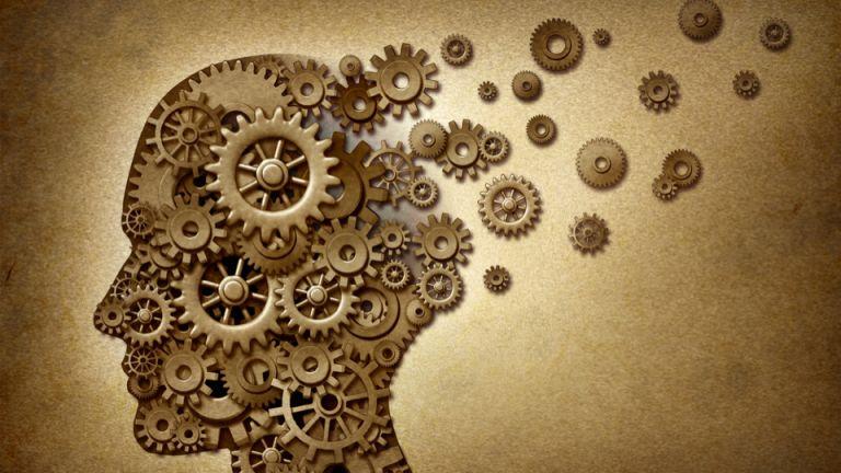 Αυξημένος ο κίνδυνος για Αλτσχάιμερ αν υπάρχει ιστορικό ακόμη και σε συγγενείς τρίτου βαθμού | tanea.gr
