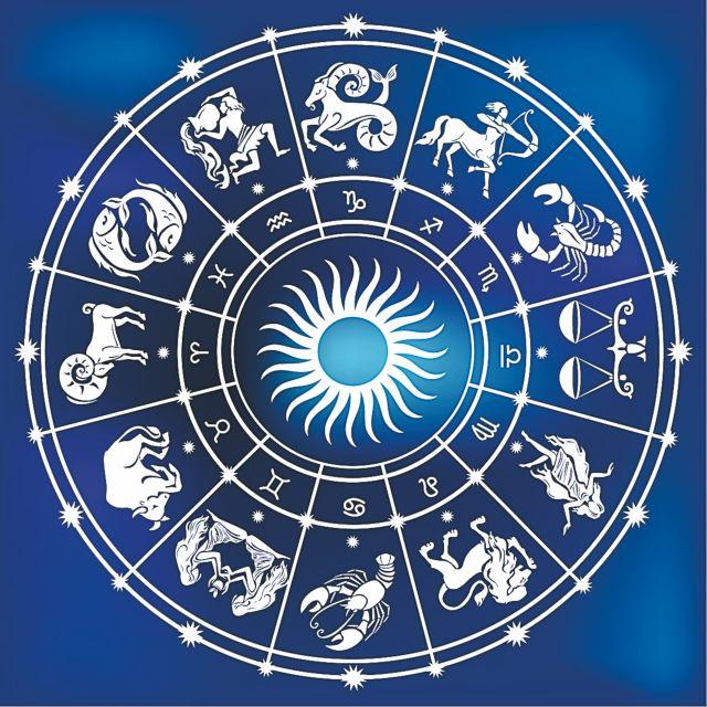 Αστρολογικές προβλέψεις για το Σαββατοκύριακο 16-17 Μαρτίου | tanea.gr