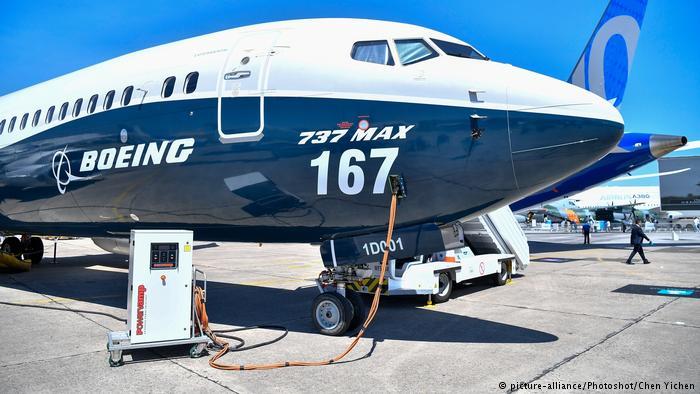 Στη Γαλλία τα μαύρα κουτιά του μοιραίου Boeing | tanea.gr