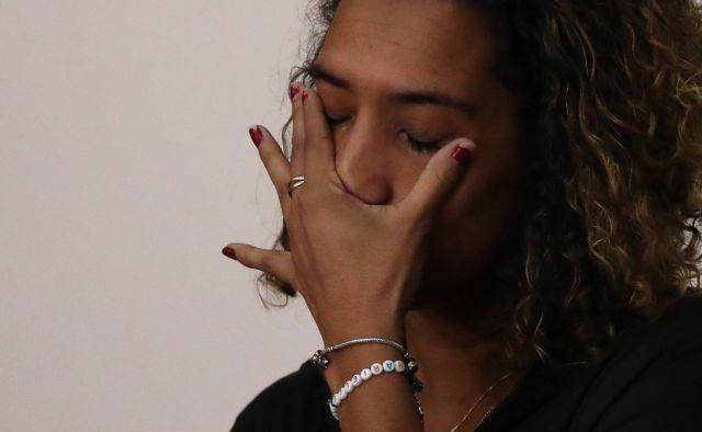 Μακελειό σε σχολείο στη Βραζιλία: Τουλάχιστον 5 μαθητές νεκροί | tanea.gr