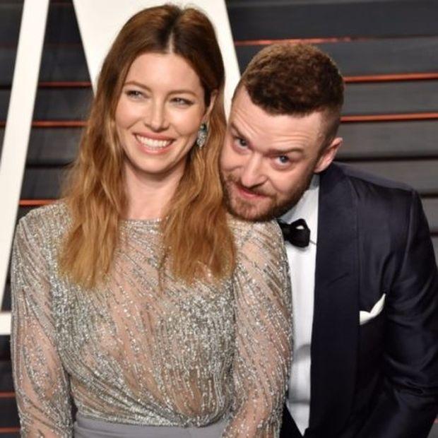 Η ερωτική εξομολόγηση του Justin Timberlake στην Jessica Biel | tanea.gr