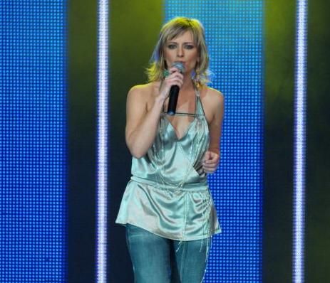 Σοκάρει παίκτρια του Fame Story: Είχα μανιακό επεισόδιο, ξέφυγα εντελώς | tanea.gr
