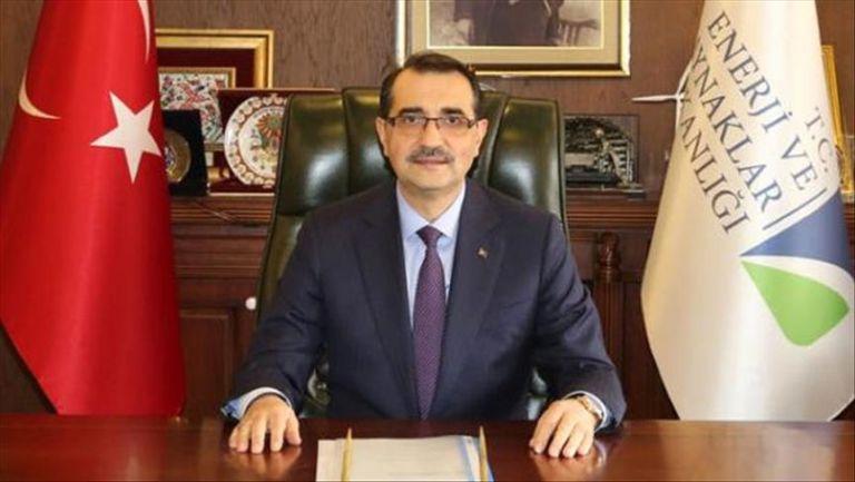 Τουρκία: Δεν σταματάμε τις έρευνες για υδρογονάνθρακες στη Μεσόγειο | tanea.gr