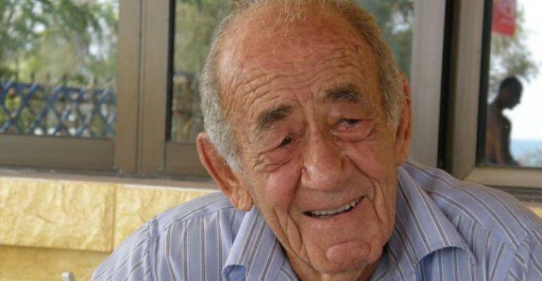 Δημήτρης Κουλουριάνος : Πέθανε ο πρώην υπουργός Οικονομικών | tanea.gr