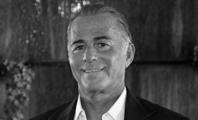 Διάσημος έμπορος διαμαντιών πέθανε μετά από επέμβαση επιμήκυνσης πέους | tanea.gr