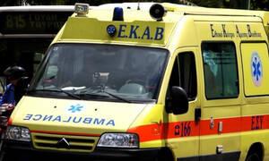 Απίστευτη τραγωδία: Πέθανε 35χρονη που συνόδευε τον πατέρα της στο νοσοκομείο | tanea.gr