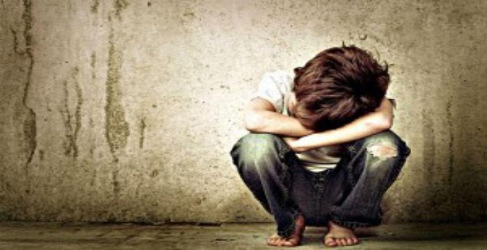 Παιδοφιλία : Συγκλονίζουν οι μαρτυρίες θυμάτων ιερωμένων | tanea.gr