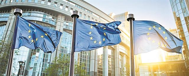 Μηχανικοί και επιστήμονες στο Γραφείο Ευρεσιτεχνιών της ΕΕ | tanea.gr