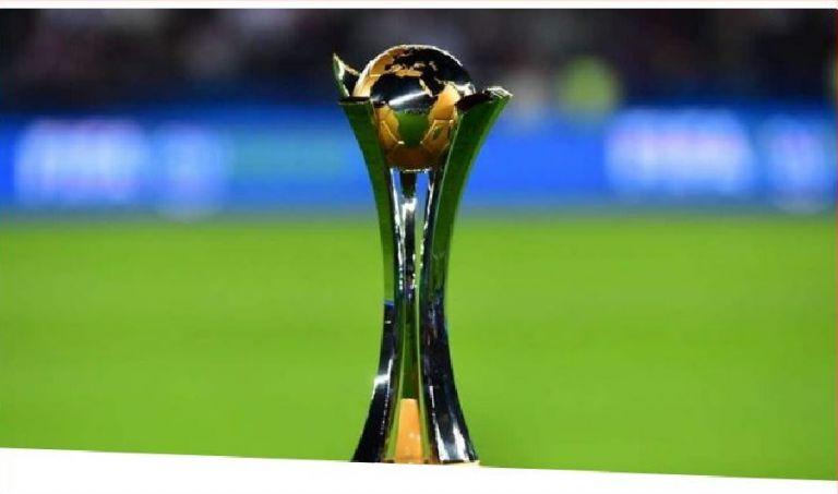 Νέο διευρυμένο Παγκόσμιο Κύπελλο συλλόγων θέλει ο Ινφαντίνο | tanea.gr