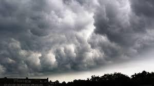Αλλάζει ο καιρός με βροχές και καταιγίδες   tanea.gr